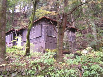 浮田山荘.JPG