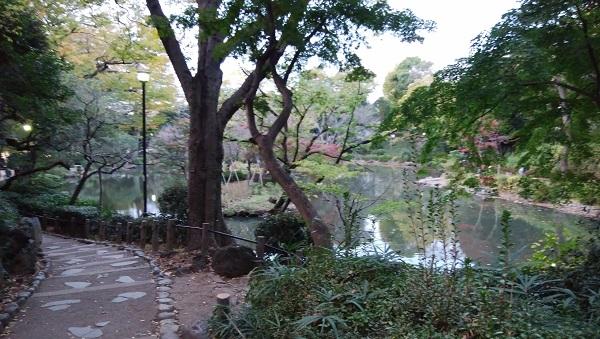 arisugawa01.jpg