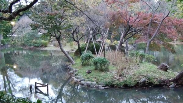 arisugawa02.jpg