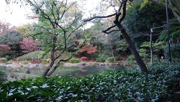 arisugawa03.jpg